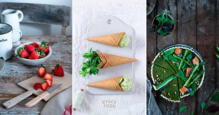 Blogger-Interview: Christina Bumann zeigt Food von seiner schönsten Seite