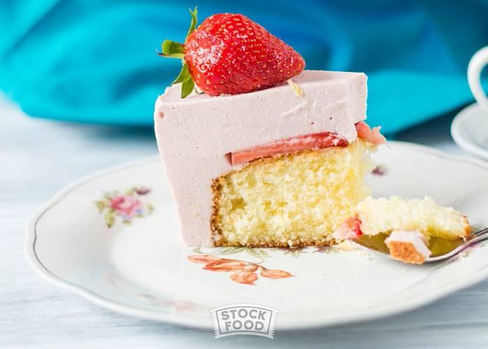 Unser Tipp zum Reinlesen: Interview mit Blogger Kevin Buch von Law of Baking