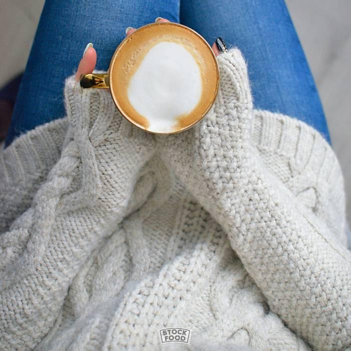 Coffee Lovers aufgepasst! Das sind die Kaffee-Highlights
