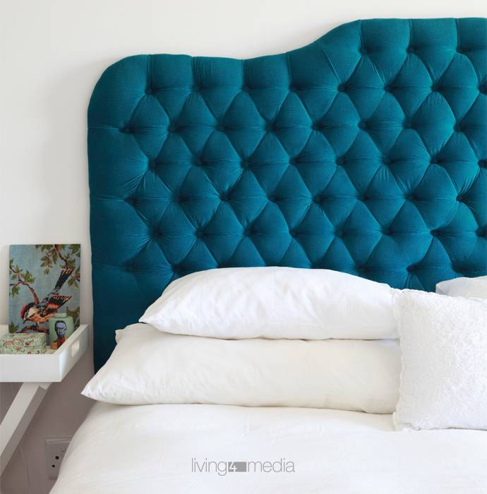 Teal – Der perfekte Interior Deal