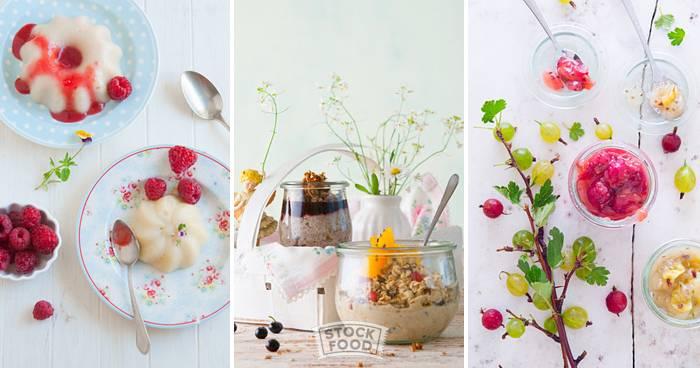 Im Fokus: Fotograf und Food-Künstler Udo Einenkel