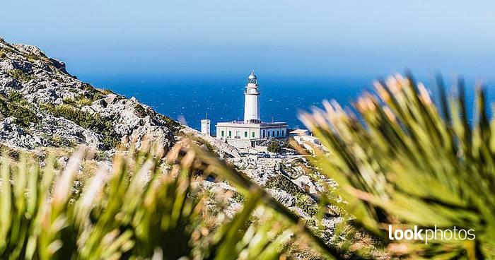 Reiseziele: Mallorca von Fotograf Helge Bias