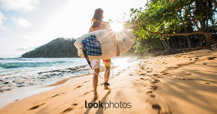 Die ganz persönliche Auszeit – Unser Best-of Urlaub