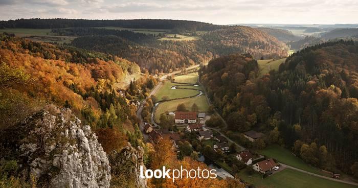 So schön ist Deutschland!