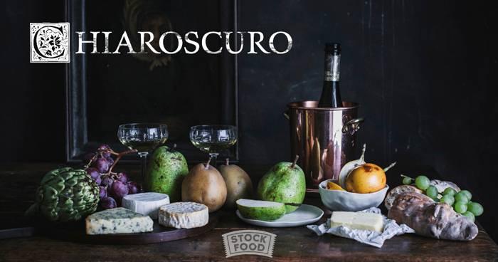 Chiaroscuro – Eine Hommage an vergangene Zeiten